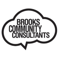 Brooks Community Consultants
