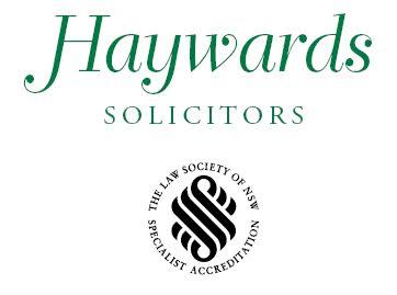 Haywards Solicitors