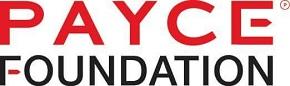 PAYCE Foundation