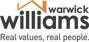 Warwick Williams Real Estate