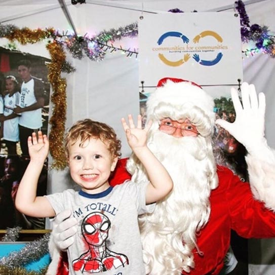 events-carols-in-the-park