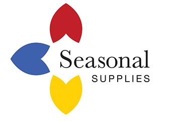 Seasonal Supplies
